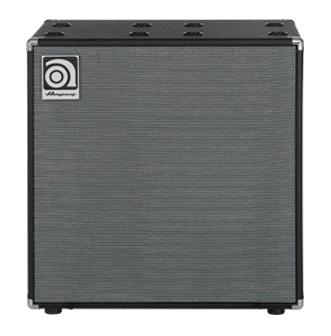 Ampeg SVT 212AV | SVT Bass Cabinet